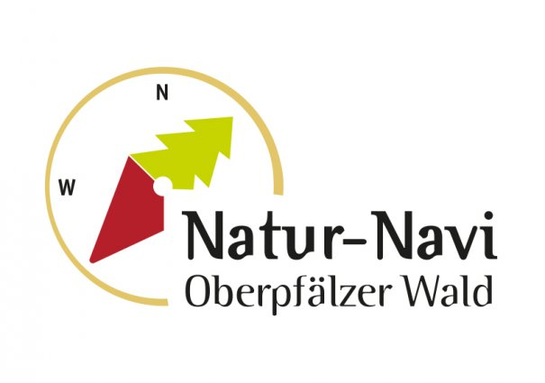 Natur-Navi-Highlight